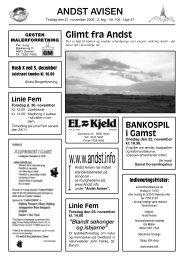 uge 47 – 2006.pdf - Andst