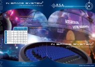 In-Space-System-Theater-fr.pdf - RSA Cosmos