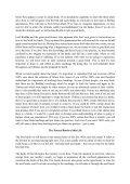 Bardo Teachings - Kagyu-muenster.de - Page 2