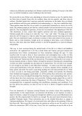 Bardo Teachings - Kagyu-muenster.de - Page 3