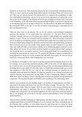 Bardo Teachings - Kagyu-muenster.de - Page 4