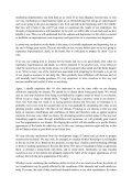 Bardo Teachings - Kagyu-muenster.de - Page 5