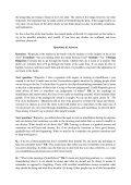 Bardo Teachings - Kagyu-muenster.de - Page 6