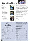 Spejder og integration - Danske Baptisters Spejderkorps - Page 2