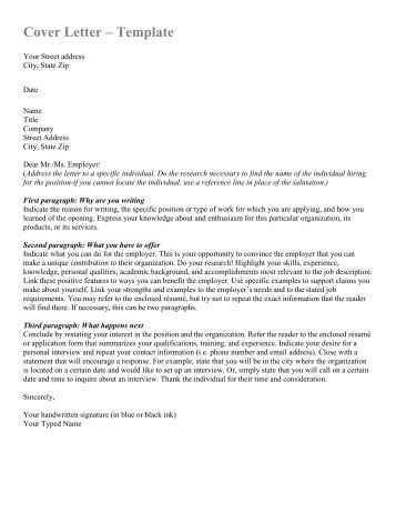cover letter for student affairs position sample cover letter student affairs
