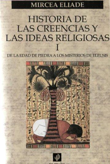 historia de creencias religiosas.pdf