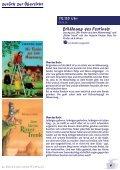 Das Bücherpiraten Festival wird gefördert von - Bücherpiraten eV - Seite 4