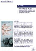 Das Bücherpiraten Festival wird gefördert von - Bücherpiraten eV - Seite 5