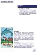 Das Bücherpiraten Festival wird gefördert von - Bücherpiraten eV - Seite 6