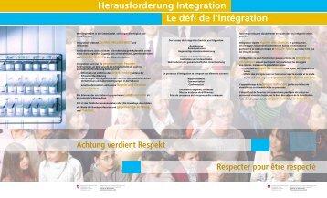 2009 www.artification.com - Ihr Partner für Werbung, Kommunikation ...