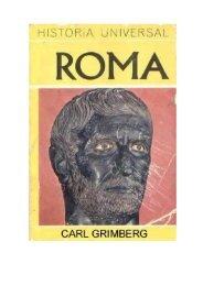 historia universal de roma.pdf