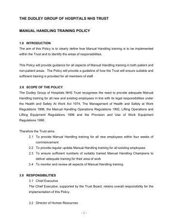 laboratory manual animal handling and surgery