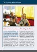 Verantwortung übernehmen Modernes Lernen - Richard Heinen - Seite 2
