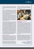 Verantwortung übernehmen Modernes Lernen - Richard Heinen - Seite 3