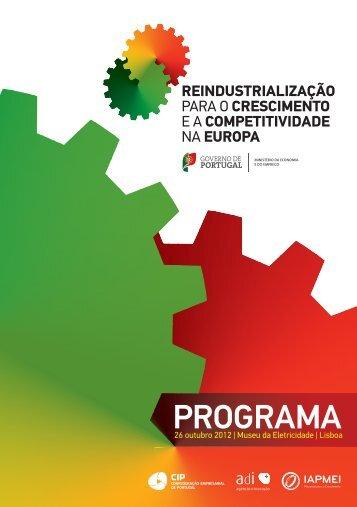 Programa Reindustrialização.ai