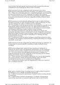 Landstingsforordning nr. 7 af 3. november 1994 om hjælp ... - Byginfo - Page 4