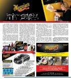 nov 222 - Page 2