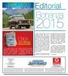 nov 222 - Page 4