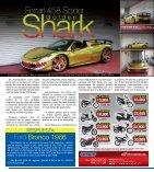 nov 222 - Page 6