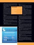 YOU CA INTRO - International Allstars - Page 6