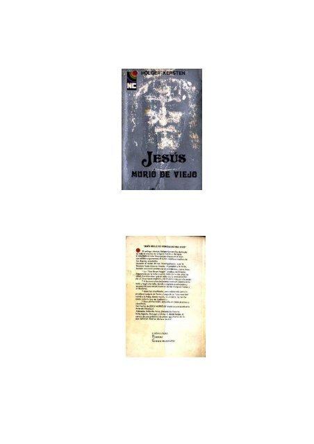 El judaismo de jesus mario saban pdf descargar