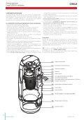 civile - Sistem Air - Page 7