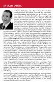 Wir drucken in Hamburg und nicht im Internet! - Antje Sievert ... - Seite 4