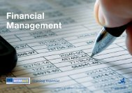 INTERACT Details | Financial Management Services