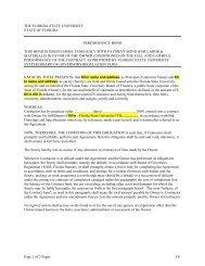 BOND - PERFORMANCE - BOG REGULATION 18 003.pdf