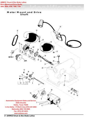 Mail Carrier Driving likewise Jeep Liberty Fog Light Wiring Diagram likewise Whelen Led Wiring Diagram moreover A 450 Fog Light Wiring Diagram further 4 Wire Trailer Light Wiring Diagram. on driving lights wiring diagram