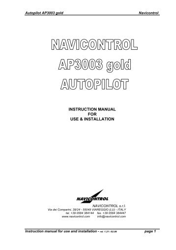 yaskawa h1000 user manual pdf