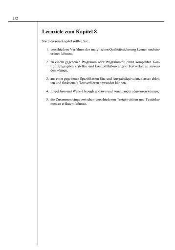 Fantastisch Kapitel 8 Photosynthese Arbeitsblatt Antworten Bilder ...