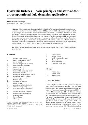ebook организация xxi века стратегические вызовы и