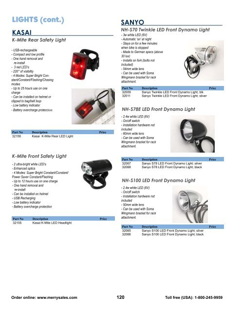 merry_catalog_2014_pricefree