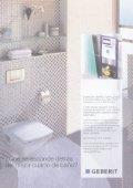 Descargar - Club Suizo de Madrid - Page 2