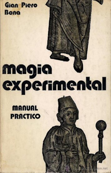 MAGIA EXPERIMENTAL.pdf