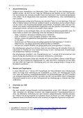 Schlussbericht der Arbeitsgruppe zu Handes des Oberzolldirektors - Page 3