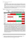 Schlussbericht der Arbeitsgruppe zu Handes des Oberzolldirektors - Page 5