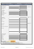pdf-Antrag A - Volley.de - Seite 2