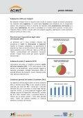 secondo trimestre senza slancio per gli ordini del settore - Acimit - Page 3
