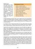 Responses of the Faith-Based Organisations to HIV AIDS in Sub ... - Page 6