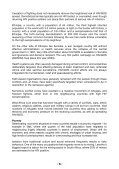 Responses of the Faith-Based Organisations to HIV AIDS in Sub ... - Page 7