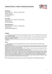 Referat 513_Muslin Trpčić Skenderović.pdf - HrOUG