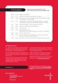 Psykiatriens dag - Personaleweb - Page 2