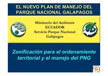 plan manejo png - National Marine Sanctuaries