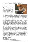 Festschrift Köhlertreffen 2013 - Europäisches Köhlertreffen 2013 in ... - Seite 3