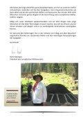 Festschrift Köhlertreffen 2013 - Europäisches Köhlertreffen 2013 in ... - Seite 5