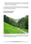 Festschrift Köhlertreffen 2013 - Europäisches Köhlertreffen 2013 in ... - Seite 7