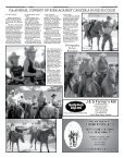 August/Sept 2011 - The Valley Equestrian Newspaper - Page 7