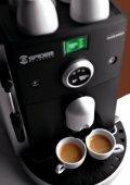 Il buon espresso all'italiana. - Spidem - Page 4